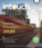 intouchCoverWeb.png