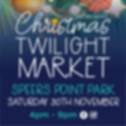 Ch-Twilight_Markets_SQ_Nov19.jpg