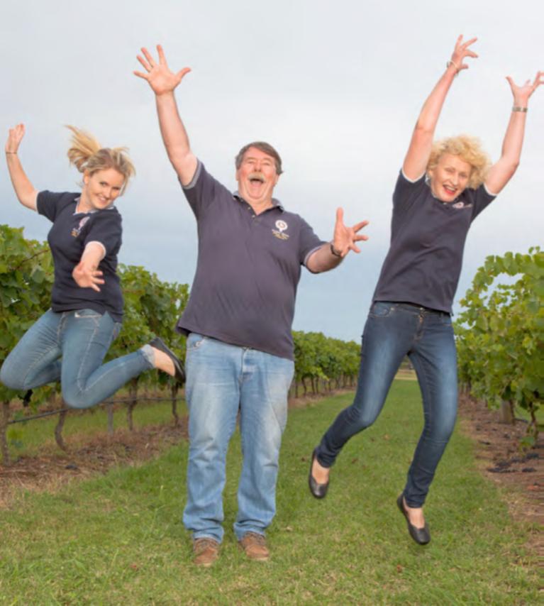 McLeish Estate Wines.png