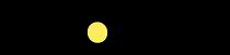 Intouch Magazine_Logo