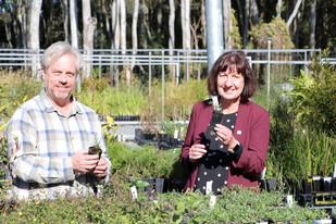 $2 million upgrade to create sustainable living community hub in Lake Macquarie