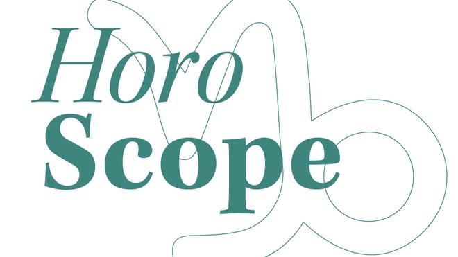 January Horoscope