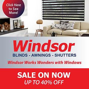 Windsor-SQ.jpg