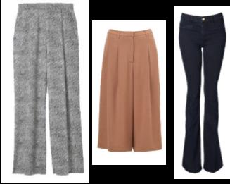 Pant Styles from Westfield Kotara.png