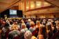 2021 Newcastle Writers Festival postponed until next year