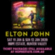 Elton John_intouch_MREC.jpg