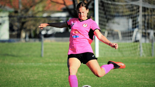 Young northern NSW stars earn call ups to national girls' squads