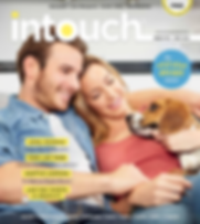 intouch Magazine May 2020.png
