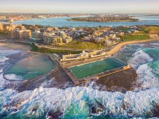 Love Our Coast survey now open