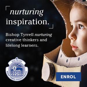 BTAC-Nurturing-Inspiration-T1a-InTouch-Magazine-300X300.jpg