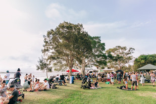 Lake Mac Festival cancelled