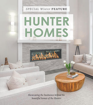 Hunter Homes Winter Feature Cover Page.j