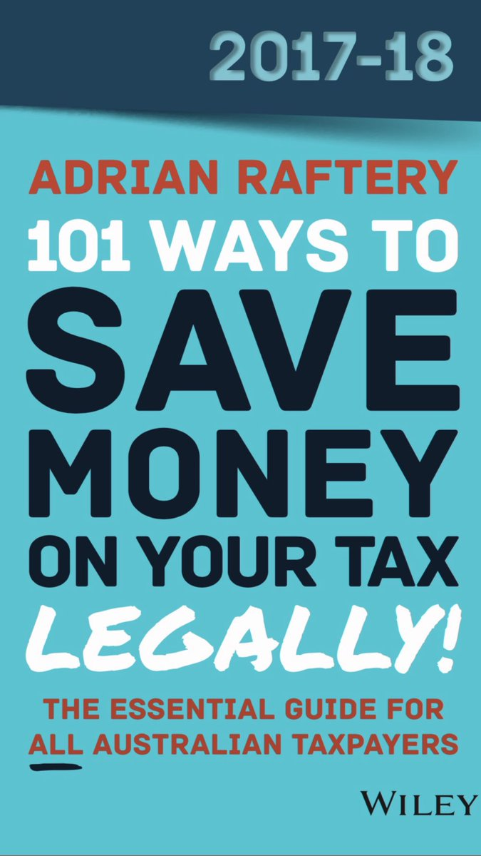 101 Ways to Save Money on Your Tax - Legally! | INTOUCH MAGAZINE| Newcastle  & Lake Macquaries Favourite Lifestyle Mag