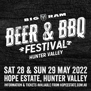 Hope Estate_Digital Square_Beer&BBQ 22.png