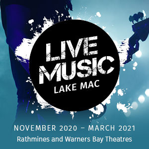 1232 Live Music Lake Mac InTouch 300x300