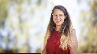Innovation and creativity key to new Lake Mac arts leaders' vision