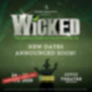 WIcked_APR20-01.jpg