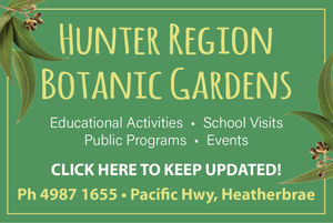 BotanicGardens-APR20.jpg