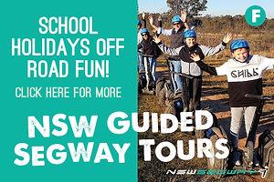 NSW Segways_HS.jpg