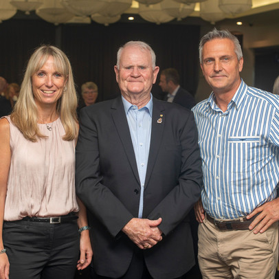 RSL NSW members dig deep to support their fellow veterans