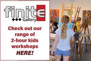 Finite Gallery-HS.jpg