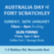 ForstScratchley_Dec19.jpg