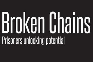 Broken Chains: Prisoners Unlocking Potential