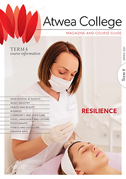 Atwea Magazine and Course Guide Cover.png