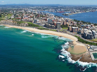City of Newcastle supports local tourism operators to grow the visitor economy