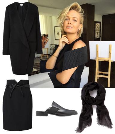 Lara Bingle Style Westfield Kotara.png