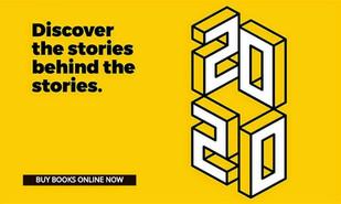 Newcastle Writers Festival - Online Book Shop
