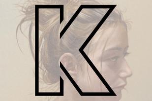 Kilgour Art Prize