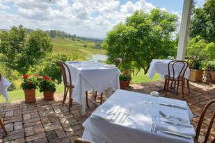 PLAN YOUR GETAWAY - It's Wine & Dine Time!