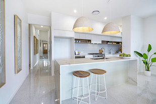 Flexibility is Key with Perry Homes