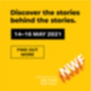 NWF-EDITED-02 (002).jpg