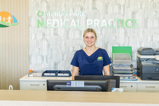 Your Local Family Medical Practice in the Hunter