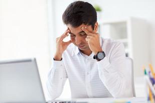 Stress and Dental Disease PART 2
