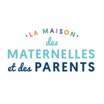 La maison des maternelles et des parents
