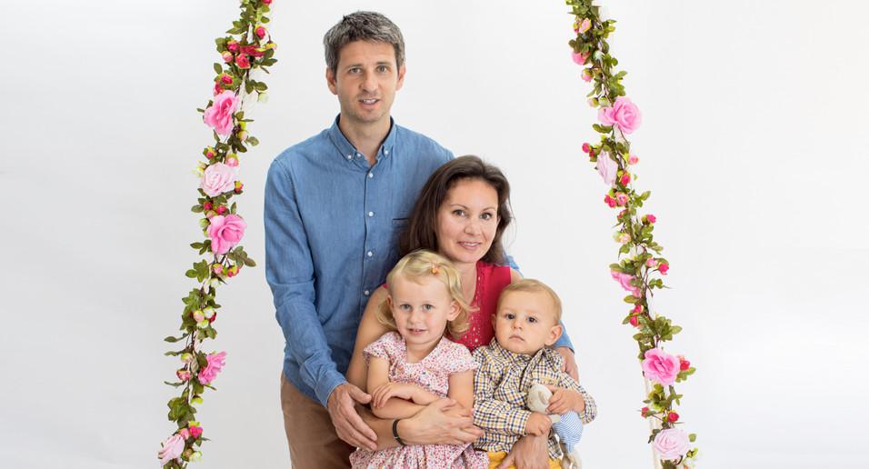 Family (1 sur 46).jpg