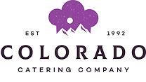 Colorado Catering Company (2) smaller no