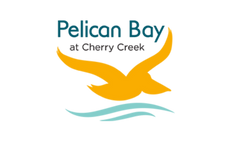 Pelican Bay Logo.png