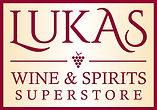 lukas-wine-spirits-jpg-logo.jpg