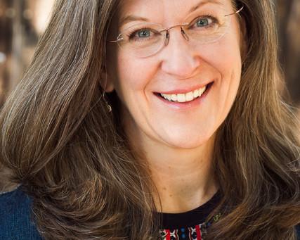 """""""It keeps on being wonderful.""""--Megan E. Freeman in the KidLit Studio"""