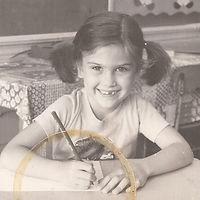 Little Heather writing-1.jpg