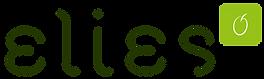 Logo-ELIES-sanssignat.png