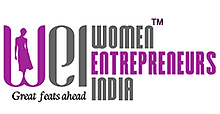 Women-Entrepreneurs-India.png