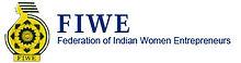 FIWE logo.jpg