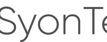 Proyecto SyonTech