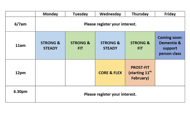 Class timetable dec 20.png