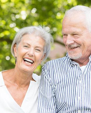 Active and happy senior couple_.jpg